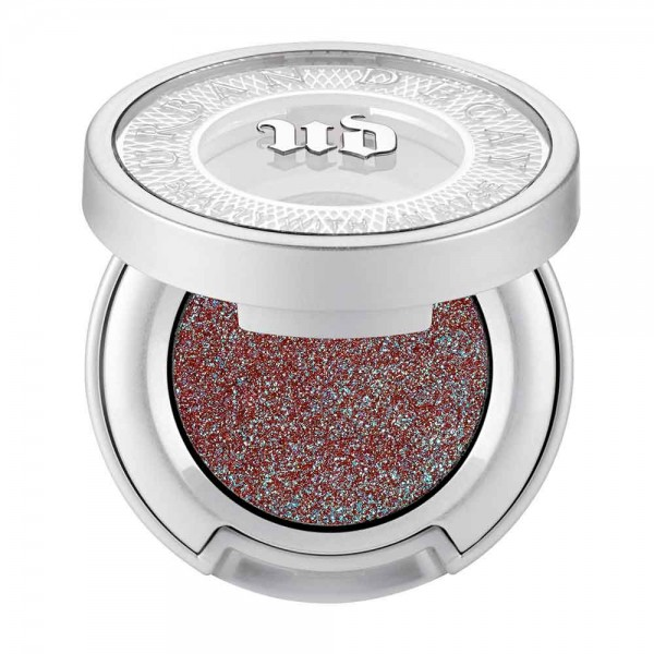 moondust-eyeshadow-solstice-3605970885458