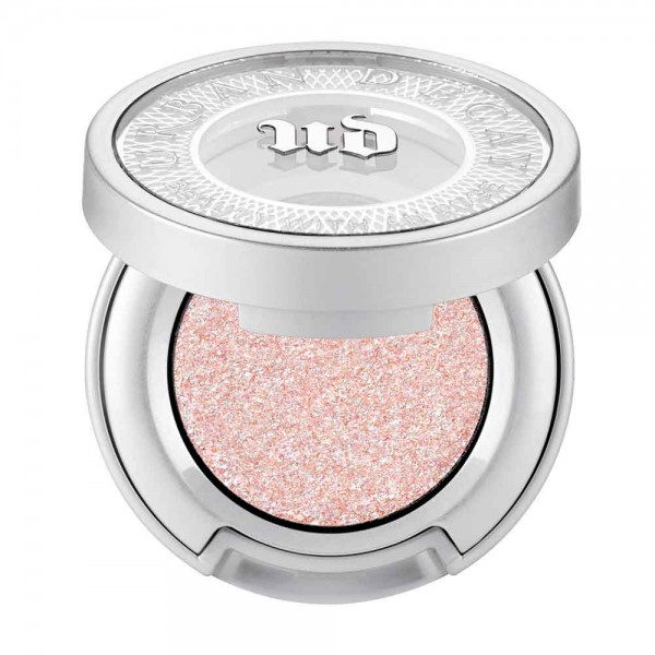 moondust-eyeshadow-cosmic-3605970885496
