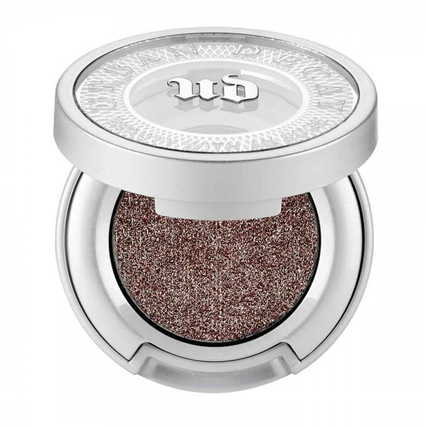 moondust-eyeshadow-diamond-dog-604214399501