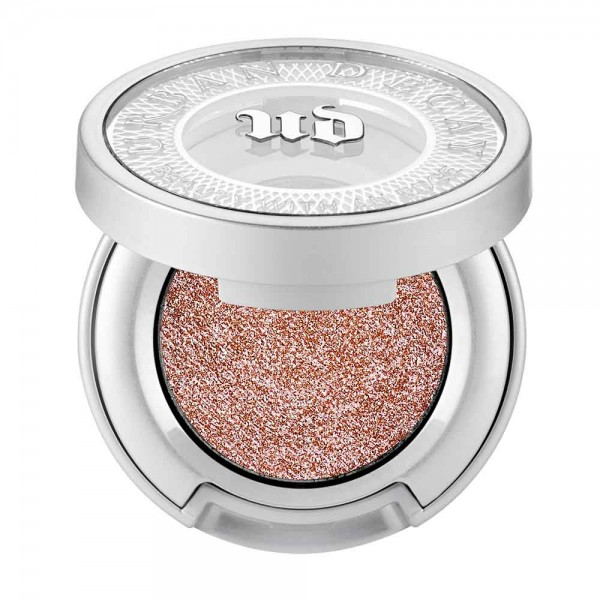 moondust-eyeshadow-space-cowboy-604214399600