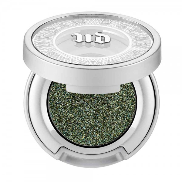 moondust-eyeshadow-zodiac-604214400009