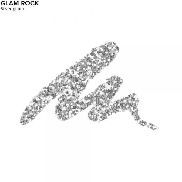 heavy-metal-glitter-liner-glamrock-604214855908