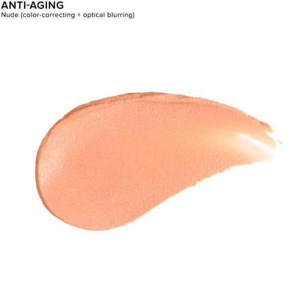 eyeshadow-primer-potion-travel-anti-aging-3605970943929