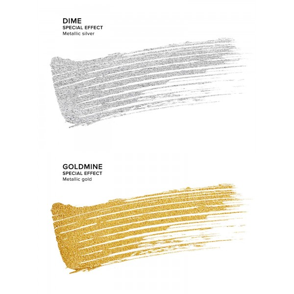 double-team-mascara-dime-goldmine-3605971514371