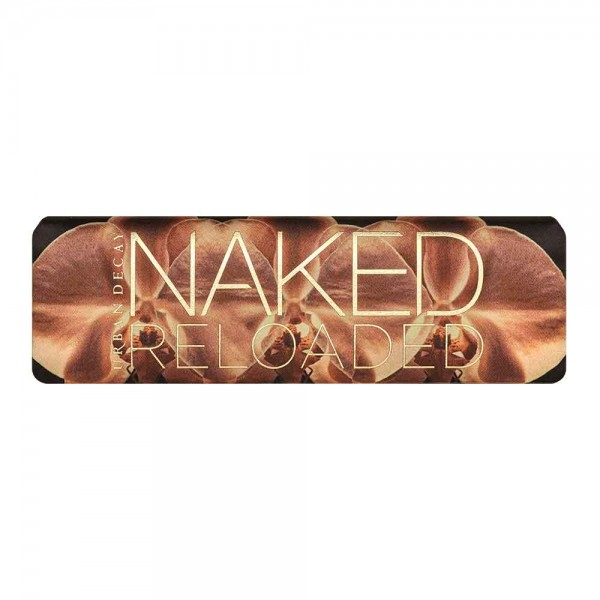 naked-reloaded-eyeshadow-palette