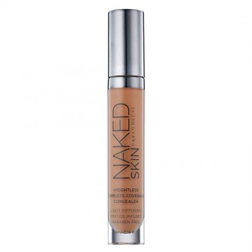 naked-skin-concealer-dark-golden-3605971138386