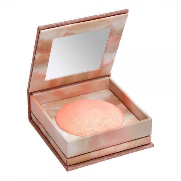 naked-illuminating-powder-aura-604214923058