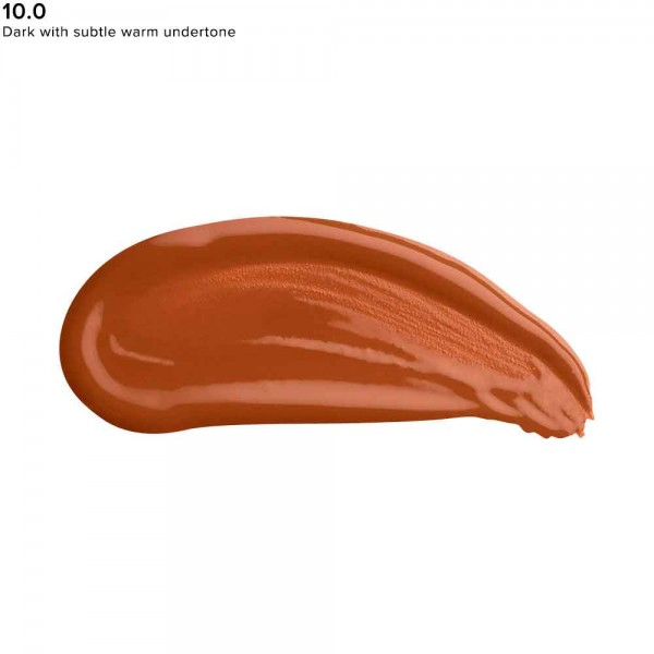 naked-skin-liquid-makeup-100-604214659407
