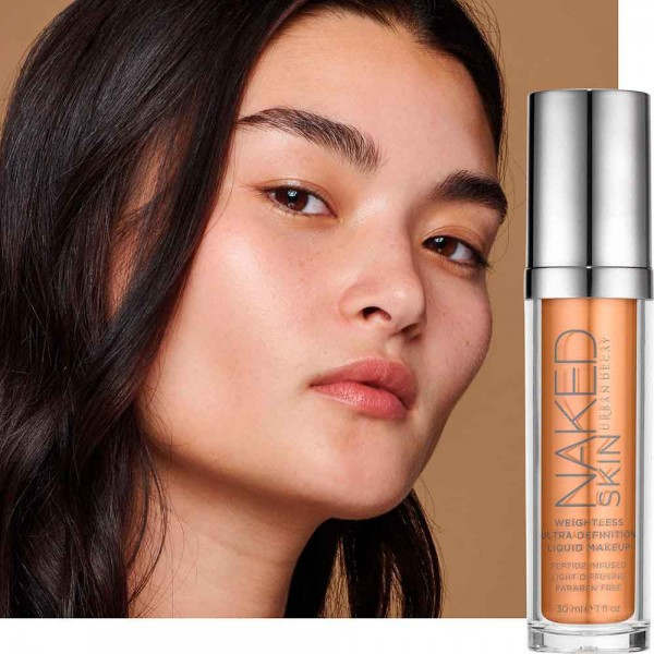 naked-skin-liquid-makeup-50-604214658608