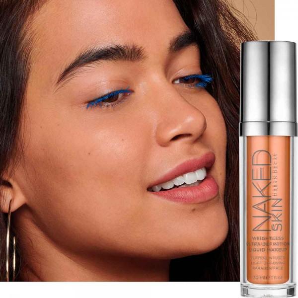 naked-skin-liquid-makeup-65-604214658905