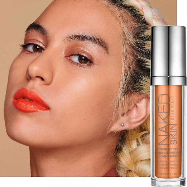 naked-skin-liquid-makeup-70-604214659001