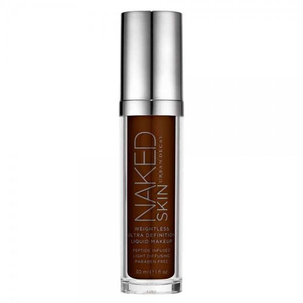 naked-skin-liquid-makeup-130-3605971558696