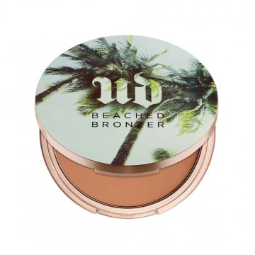 beached-bronzer-sun-kissed-3605971186912