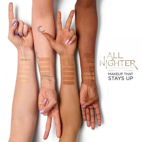 all-nighter-liquid-makeup-15-3605971198199