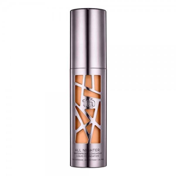 all-nighter-liquid-makeup-45-3605971198472