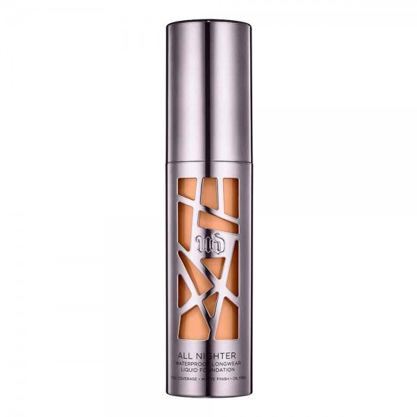 all-nighter-liquid-makeup-55-3605971198557