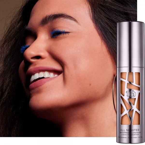 all-nighter-liquid-makeup-65-3605971198632