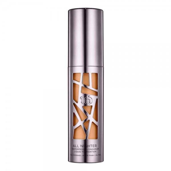 all-nighter-liquid-makeup-70-3605971198670