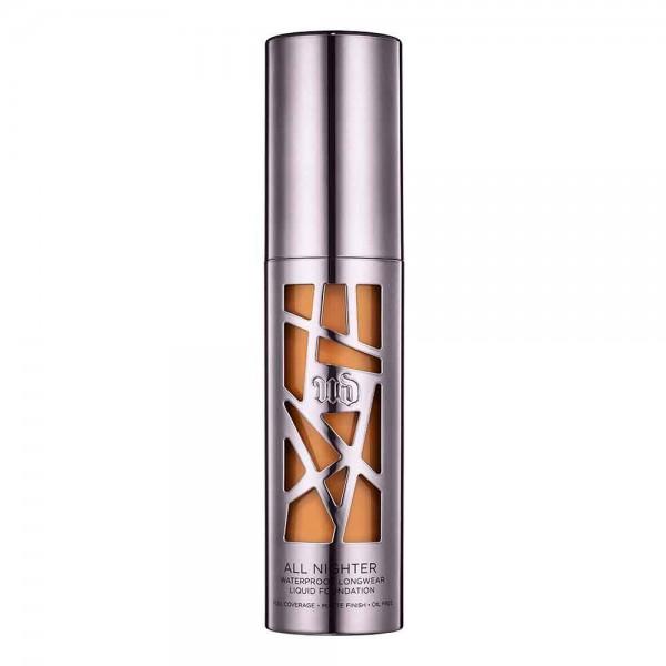 all-nighter-liquid-makeup-875-3605971198830