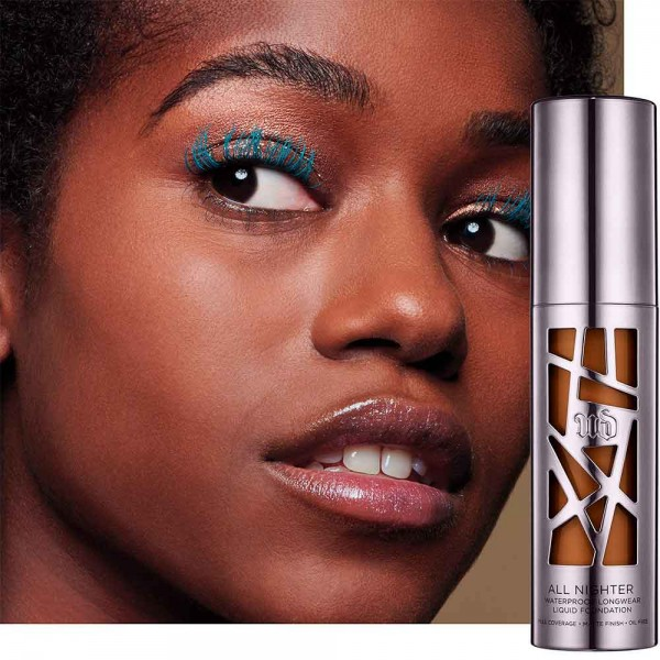 all-nighter-liquid-makeup-110-3605971198991