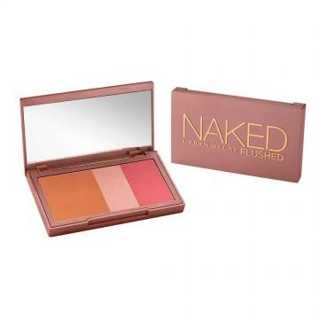 naked-flushed-nooner-3605971376306