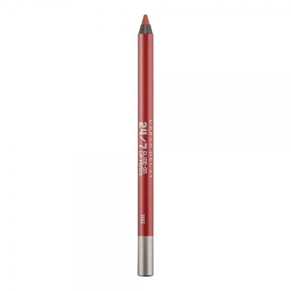 24-7-lip-pencil-1993-3605971025051