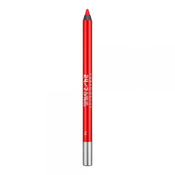 24-7-lip-pencil-714-3605971216077