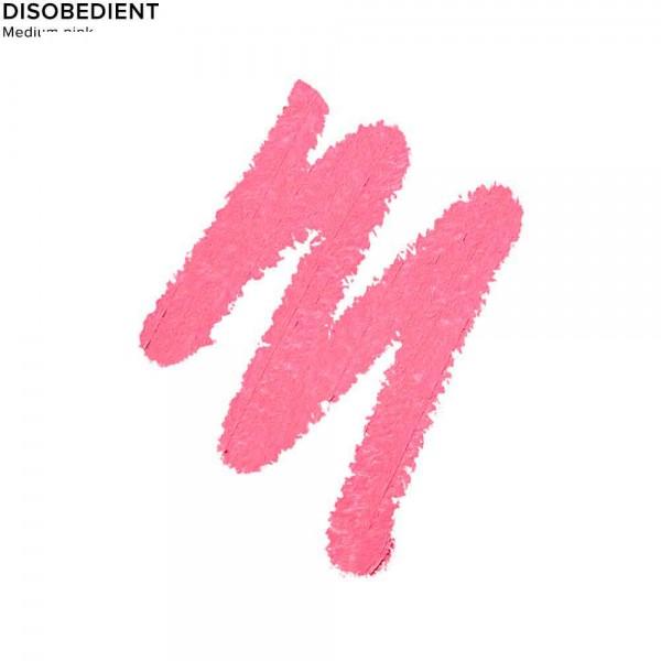 24-7-lip-pencil-disobedient-3605971216350