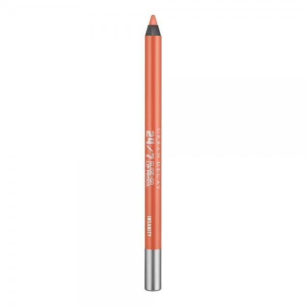 24-7-lip-pencil-insanity-3605971216596
