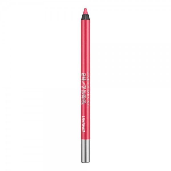 24-7-lip-pencil-ladyflower-3605971216671