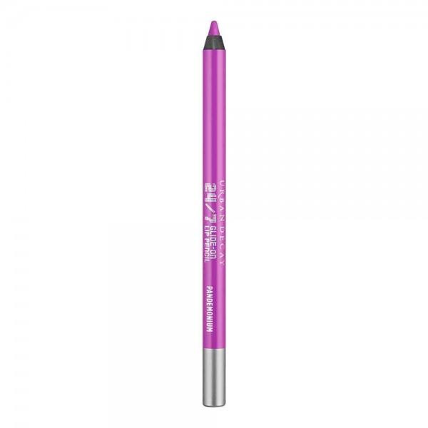 24-7-lip-pencil-pandemonium-3605971216756