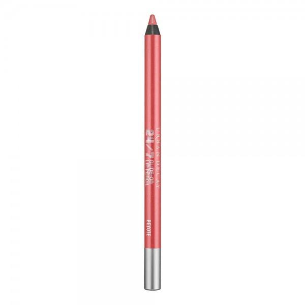 24-7-lip-pencil-peyote-3605971216879