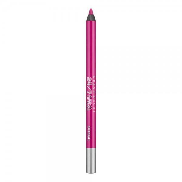 24-7-lip-pencil-speedball-3605971216992
