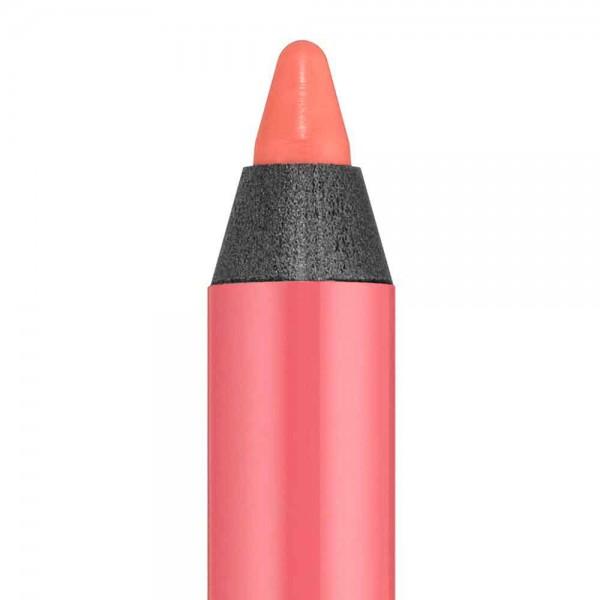 24-7-lip-pencil-weirdo-3605971217159