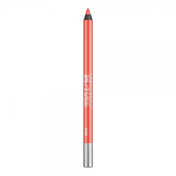 24-7-lip-pencil-wired-3605971217197