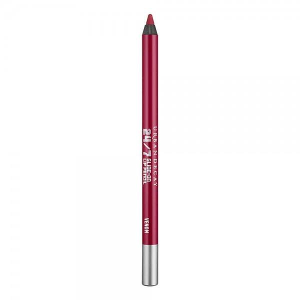 24-7-lip-pencil-venom-604214468009