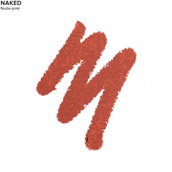 24-7-lip-pencil-naked-1-604214467101