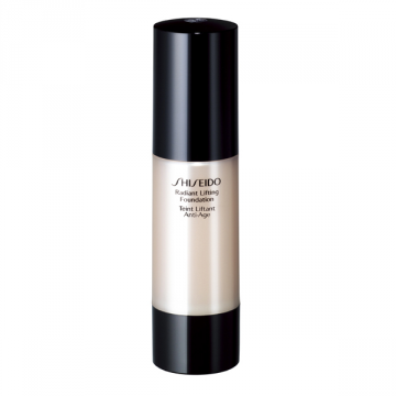 Radiant Lifting Foundation SPF 15