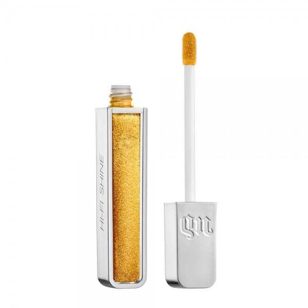 hi-fi-lipgloss-goldmine-3605971666759
