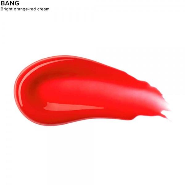 hi-fi-lipgloss-bang-3605971667039