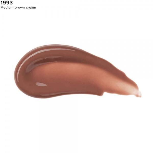 hi-fi-lipgloss-1993-3605971667435