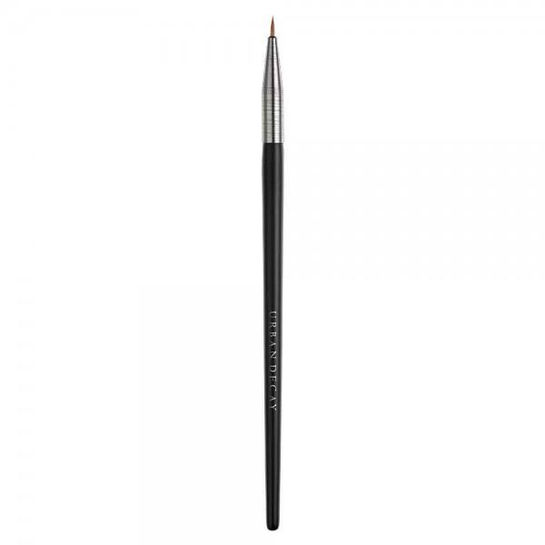 brush-e216-precise-eyeliner-precise-eyeliner-3605971172137