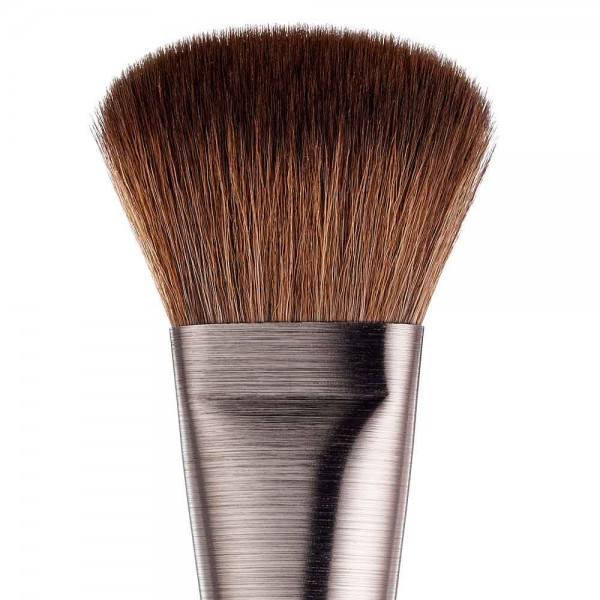 brush-f102-large-powder-large-powder-3605971172250