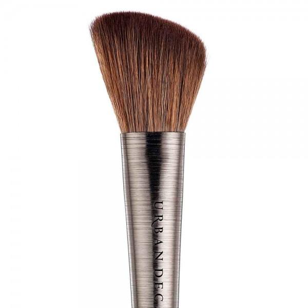 brush-f107-diffusing-blush-diffusing-blush-3605971258084