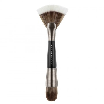 ud-pro-shapeshifter-contour-brush