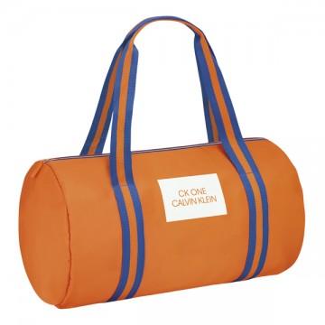 Regalo Calvin Klein Summer Bag
