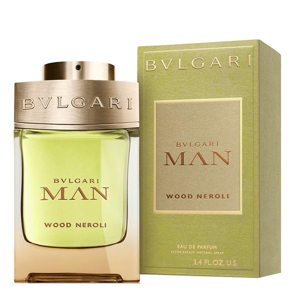 Man Wood Neroli