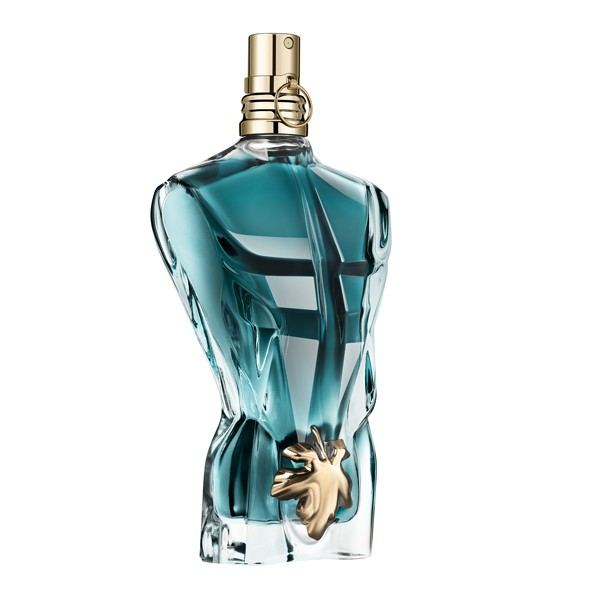 jean paul gaultier le beau male perfume shop