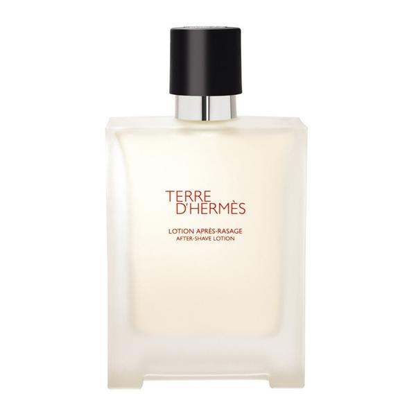 Terre D'Hermes (Aftershave Lotion)