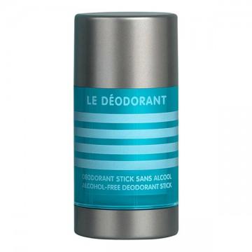 Le Male (Deodorant Stick)